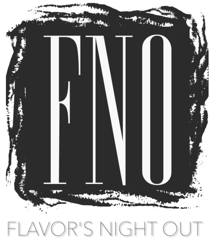 FNO logo 2