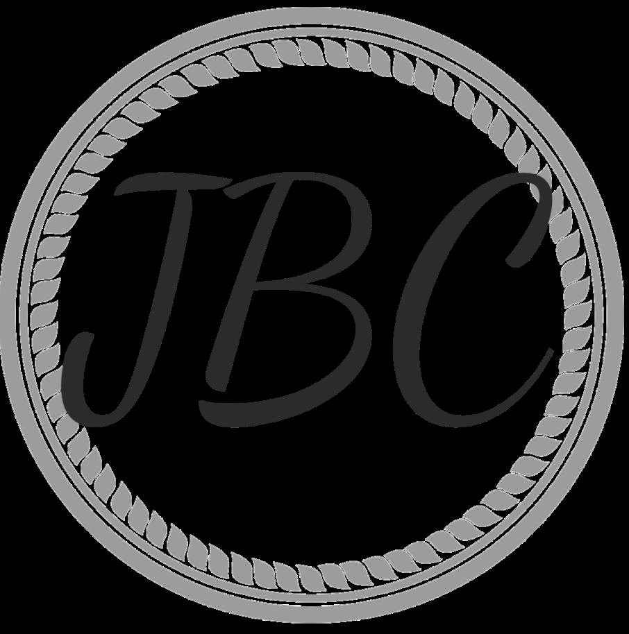 JBC white background