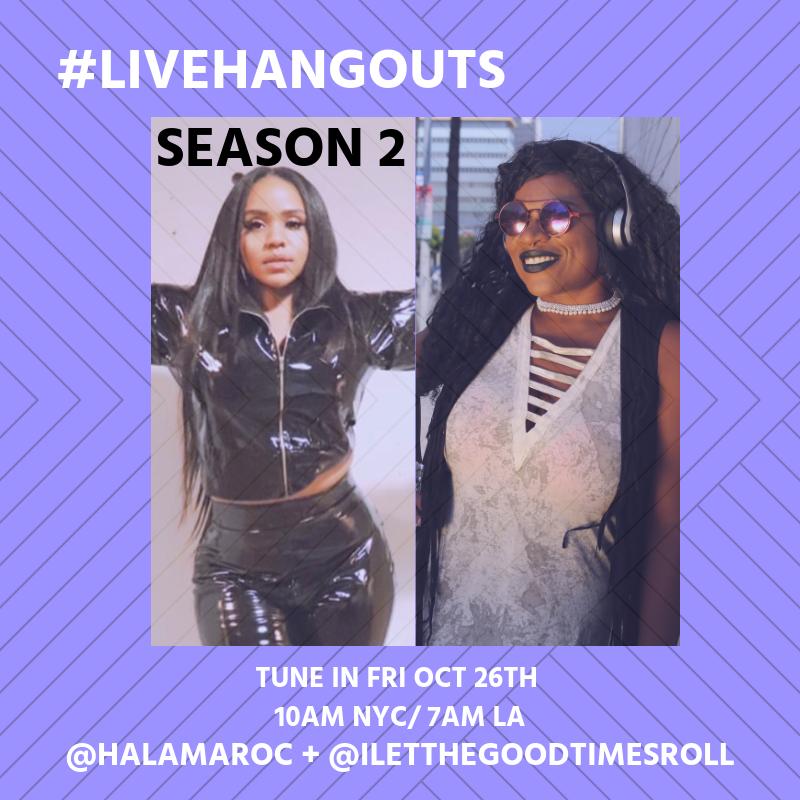 live hangouts (2)