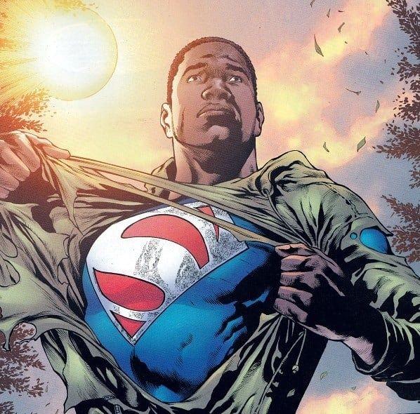 Superman-Earth-23