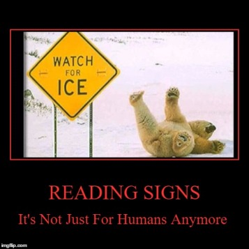 signs pic