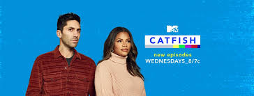 Catfish: The TV Show - Home | Facebook