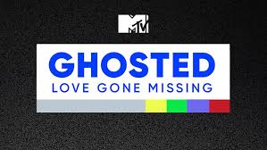 Ghosted: Love Gone Missing | Season 2 Episodes (TV Series) | MTV