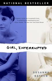 Girl, Interrupted: Kaysen, Susanna: 9780679746041: Amazon.com: Books