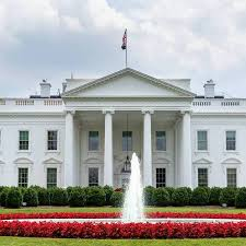 The White House - Home | Facebook